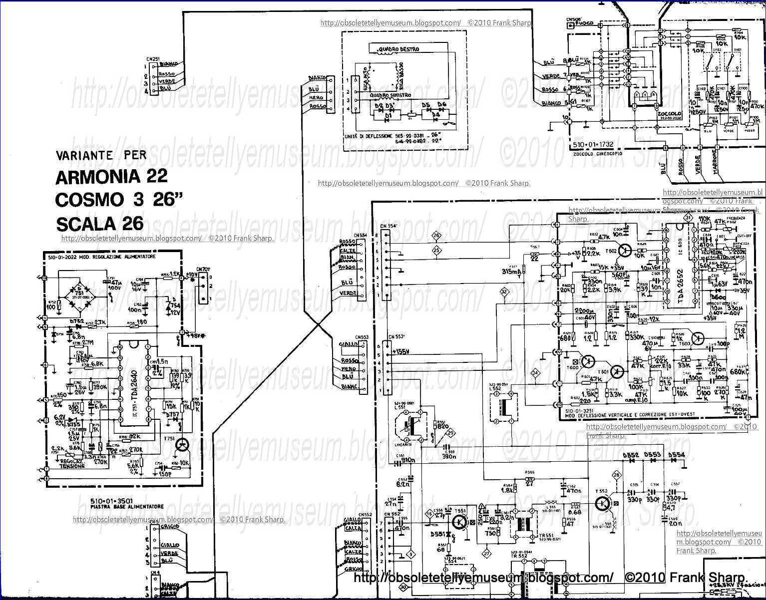Berühmt 3 Wege Dimmerdiagramm Bilder - Schaltplan Serie Circuit ...