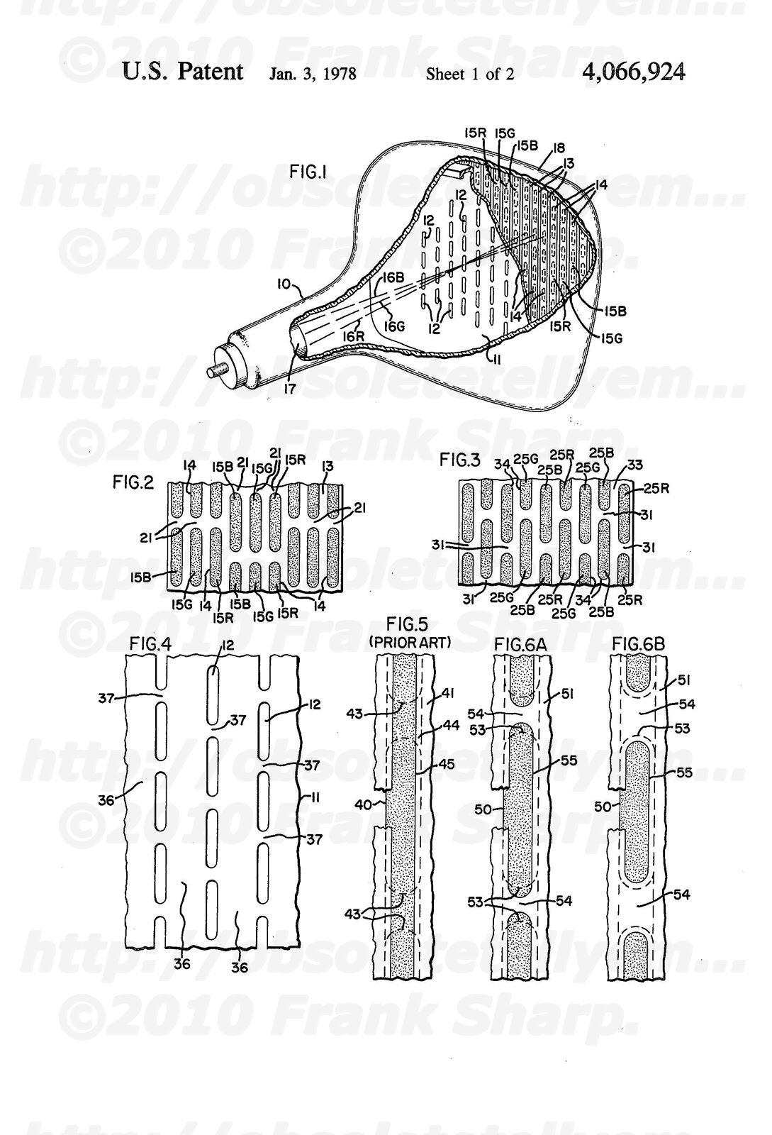 obsolete technology tellye    jvc model 7255me 7 system crt tube toshiba blackstripe 370krb22