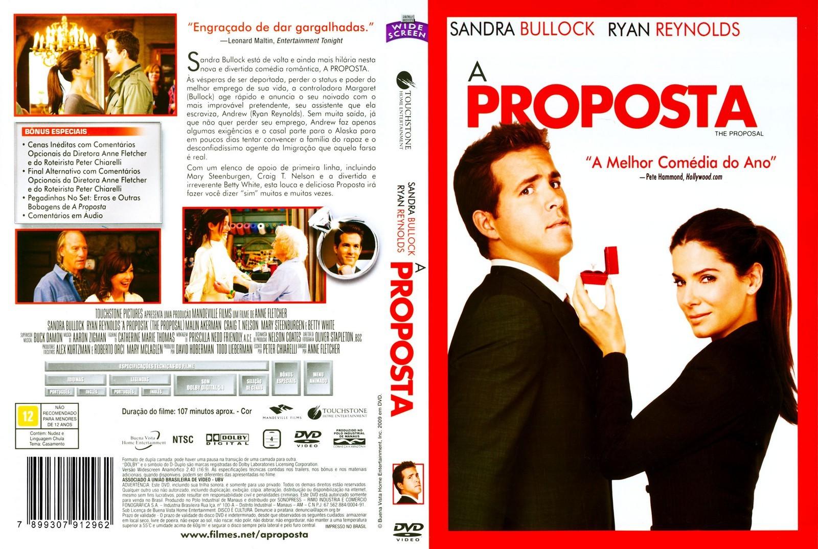http://3.bp.blogspot.com/_SQ-LfIy-Msc/TOlrQVEjlKI/AAAAAAAAAHo/5oQzPGnIX34/s1600/A+Proposta+%2528outro+filme%2529.jpg