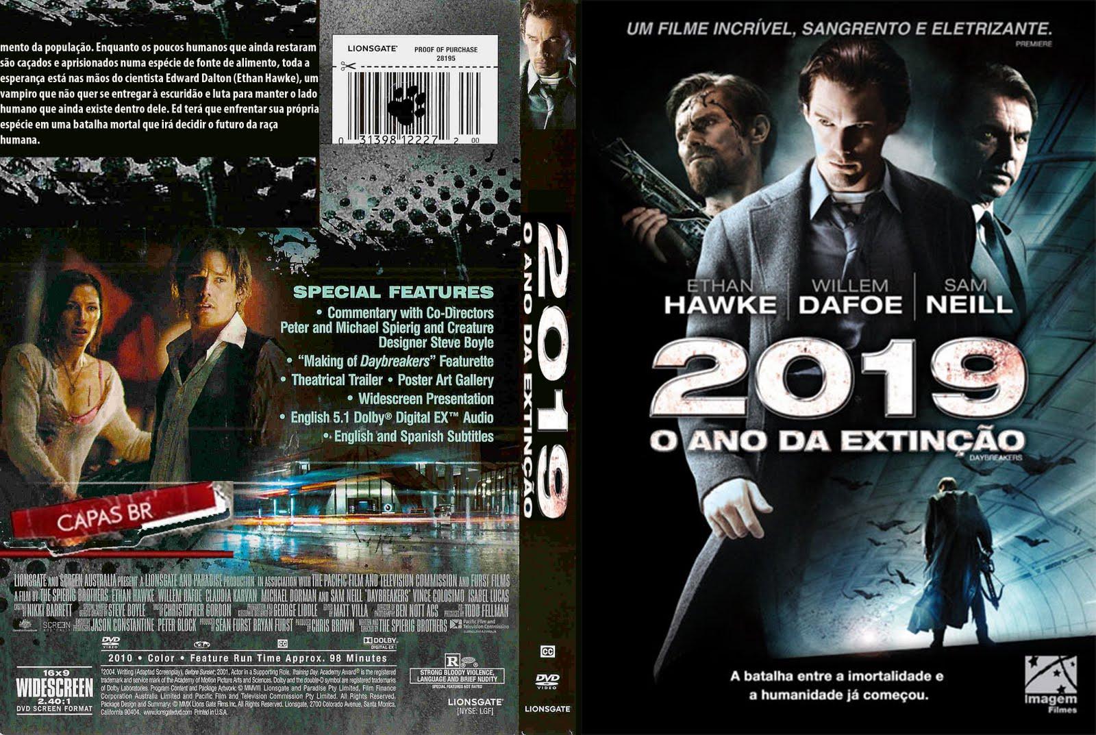 Какие фильмы выходят в сентябре 2018