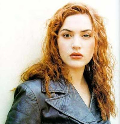 Hot Kate Elizabeth Winslet