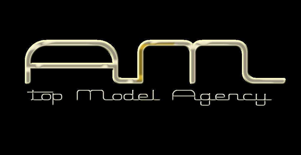 areta mayo TOP MODEL agency