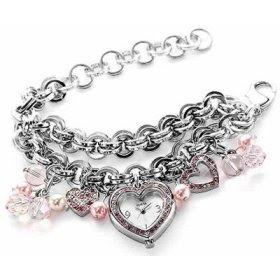 http://3.bp.blogspot.com/_SQA10QLnulE/RsSZIPSgCWI/AAAAAAAABKQ/ivUGiCQbMsM/s400/guess+trend+ladies+bracelet+watch.jpg