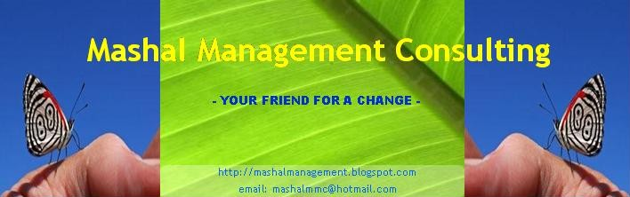 mashalmanagement.blogspot.com