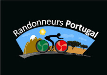 Randonneurs Portugal