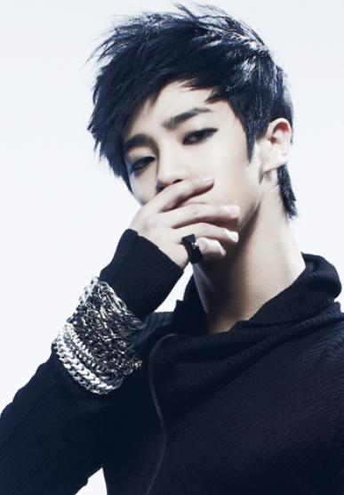 Kikwang KeeP DreaminG: B2ST/BE...