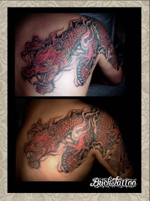 http://3.bp.blogspot.com/_SQbi9Iuu8gw/Sx2H7WDmFYI/AAAAAAAAAM8/oNs-PAOdCy0/s400/red+dragon+tattoo+designs+on+arm.JPG