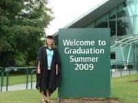 Graduation - 2009