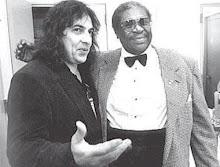 Pappo & B.B. King