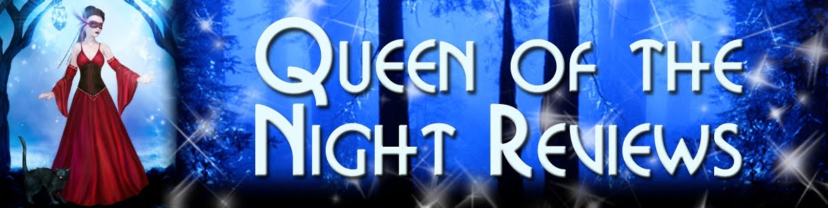 Queen of the Night Reviews