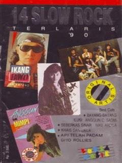Download komplit album U'CAMP - bayangan - Koleksi Musik