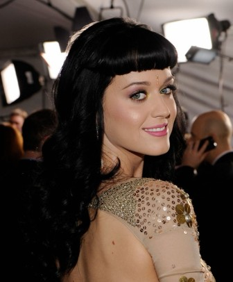 Katy Perry Hairstyles, Long Hairstyle 2011, Hairstyle 2011, New Long Hairstyle 2011, Celebrity Long Hairstyles 2092