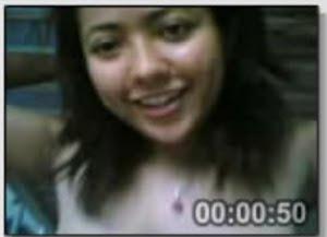video seks yang dikaitkan dengan Ariel Peterpan disebarkan baru-baru ...