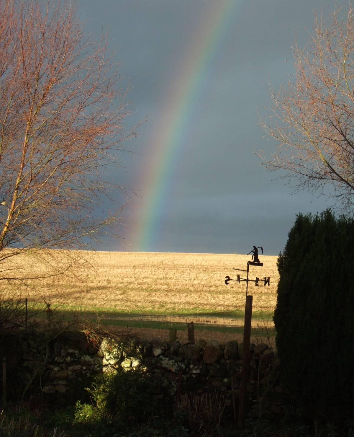 [The+rainbow]