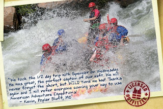 breckenridge rafting, colorado river rafting, colorado whitewater rafting, royal gorge rafting