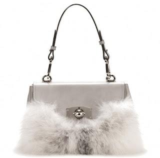Furla, Colección glamour