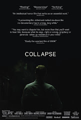 Movie - Collapse