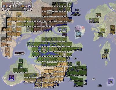 LH Downloads of Games:...