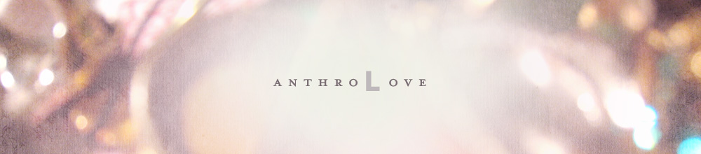 anthroLove