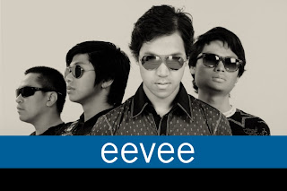 Eevee - Nescafe 3in1 Soundskool Winner