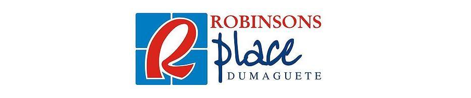 Robinsons Place Dumaguete