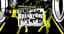 Temp | Brackcore - SP