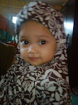 NIk Amanina Alhawari 06. Dis 2009