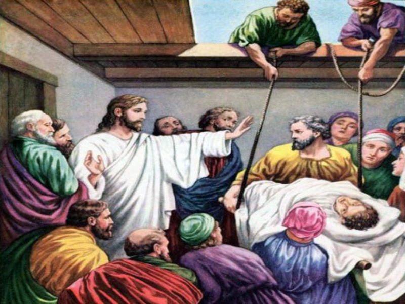 jesus-sana-a-un-paralitico.jpg