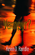 VAMPRY?