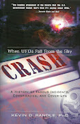 Crash: When UFOs Fall From the Sky