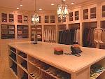 Kathie's Closet