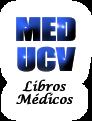 MED - UCV