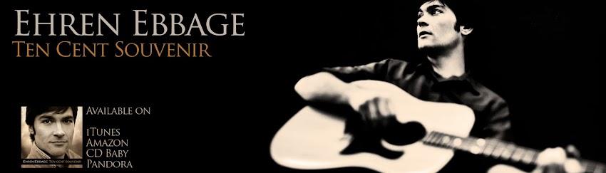 EhrenEbbage.com
