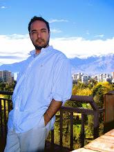 Gonzalo Lira