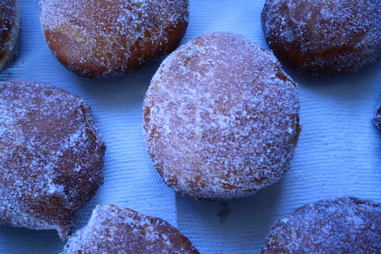 filled donuts vanilla cream filled doughnuts cream filled doughnuts ...