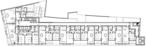vivienda taller madrid: