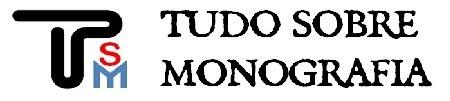 Tudo Sobre Monografia
