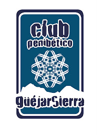 NUEVO LOGO CLUB PENIBÉTICO