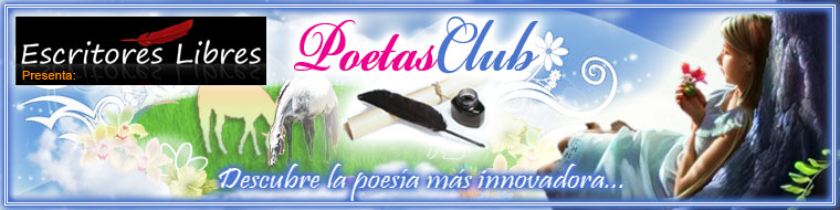 Club de Poetas Libres