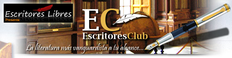 Escritores Club