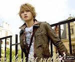 Park Jae Young