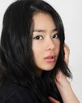 Cho Hae Ra