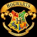 O corujal de Hogwarts Hogwarts+Online+RPG