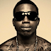 "Gucci Mane - ""I Ain't Tellin"" Ft. DJ Vintage Future"