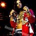 "Waka Flocka - ""Gangsta Hop"" (Remix) Ft. Gillie Da Kid & Meek Mill"