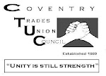 Coventry TUC