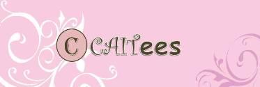 CAITees