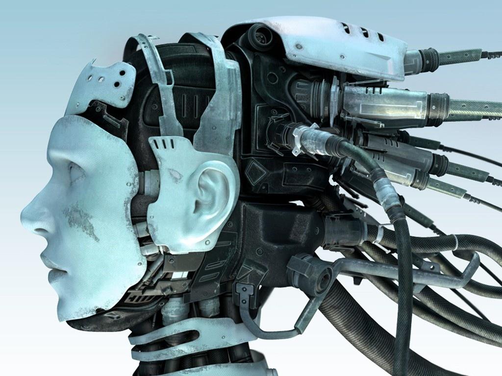 tendencia actual futura computacion:
