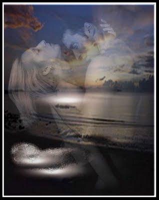 amor de lejos poemas. images amor poemas. el amor