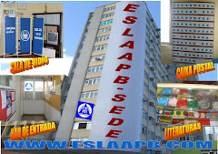 WWW.ESLAAPB.COM